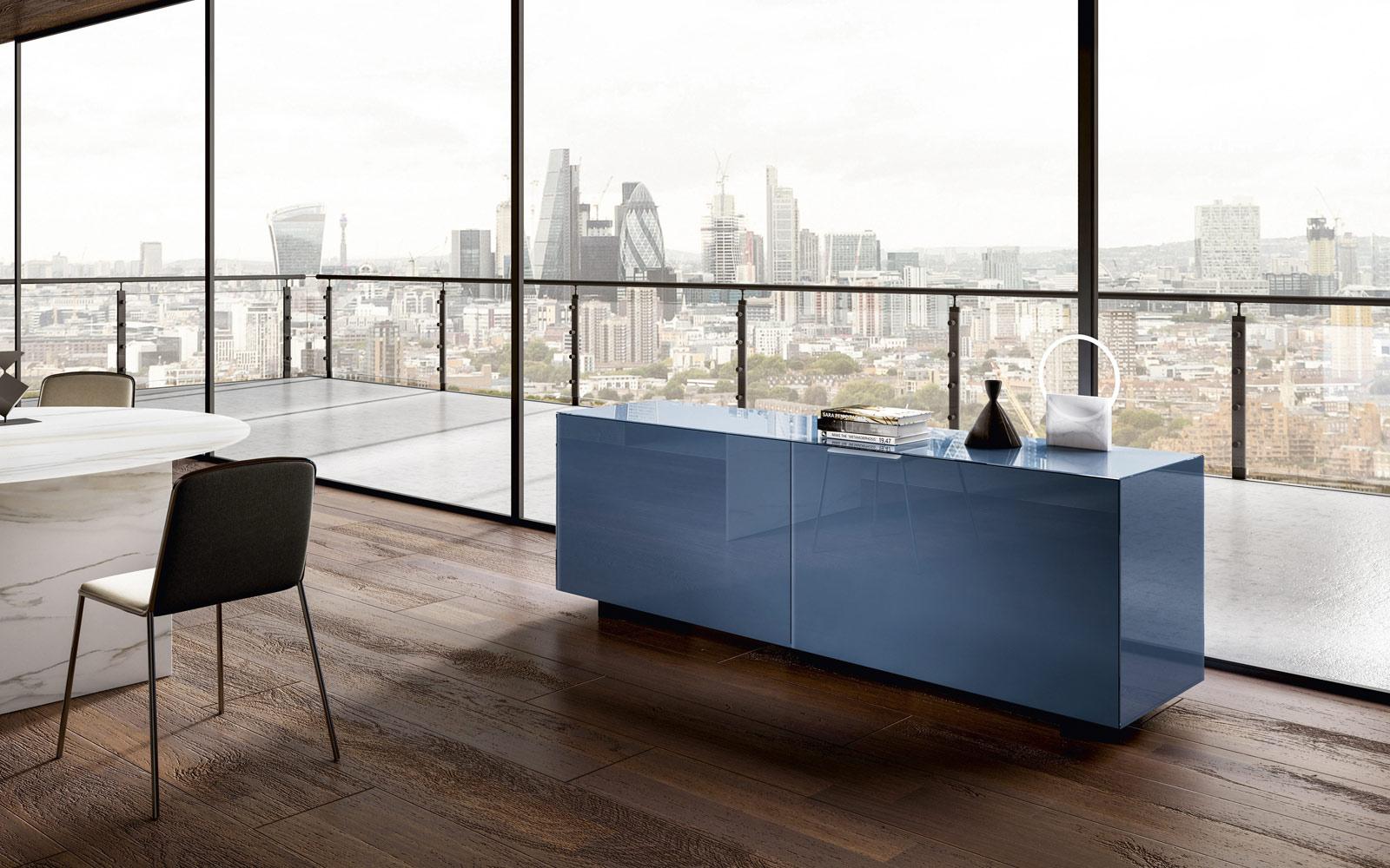 Neck presotto sideboard lartdevivre online furnishing - Costo impianto idraulico casa 150 mq ...