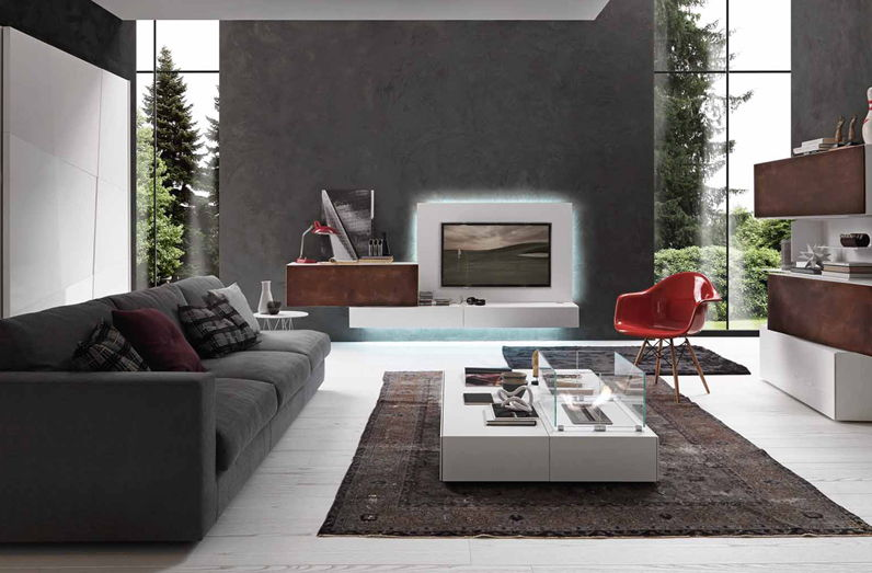 Interior designers based in london high end interior for High end interior designers london