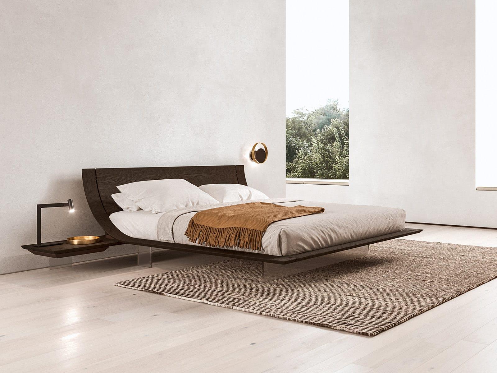 PRESOTTO AQUA BED 2