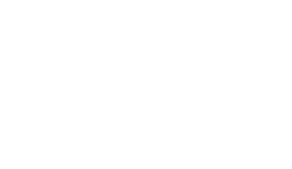 Piccardi Living